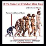 evo-milliarden fehlen